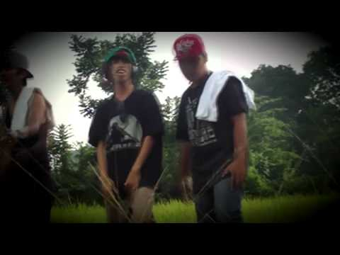 Tuladan By Bangsamoro Family Official Music Video video