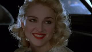 Watch Madonna Jimmy Jimmy video