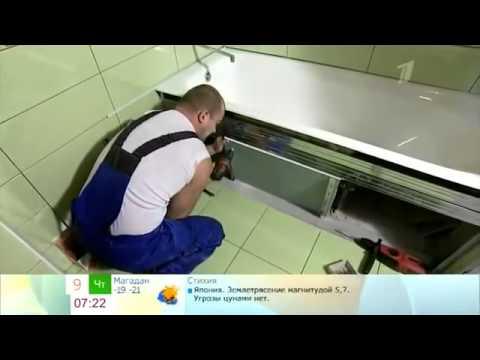 Как сделать кружок для ловли щуки своими
