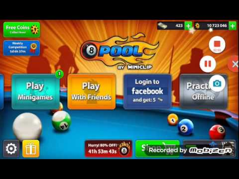 media 8 ball pool line cheat cheat engine 6 2
