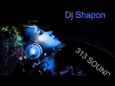 Bahut Pyar Karte Hain Tumko Sanam Remix - DJ Shapon