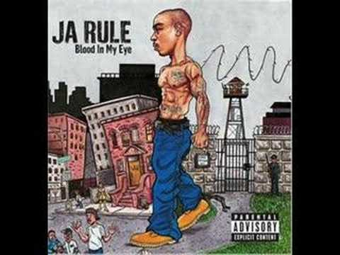 Ja Rule - Race Against Time Ii