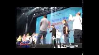 Watch Kapamilya Stars Kwento Ng Pasko video