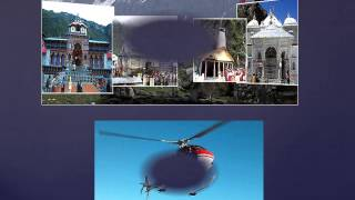 [Badrinath Tour Packages at Lowest Price] Video