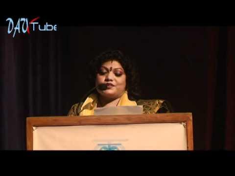 principal_speech_on_devanagari_jagaran_sammelan.flv