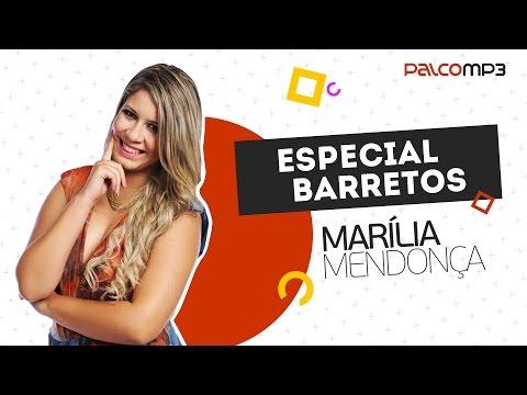 Marília Mendonça em Barretos | Palco MP3