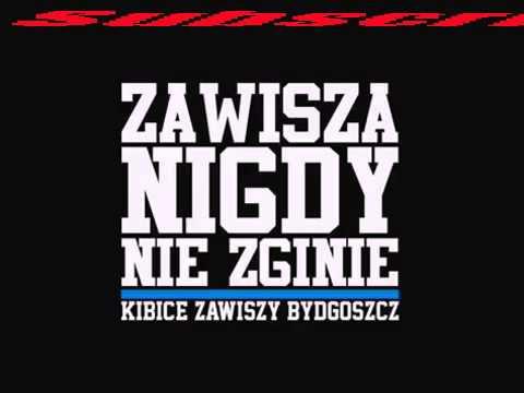 Mam Te Moc Piosenka O Zawiszy Bydgoszcz 2014