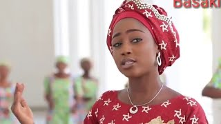Maryam Yahya Sabon Video Hausa Song 2019 Ft. Bagudu Kebbi