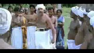 Who is Thevar.flv