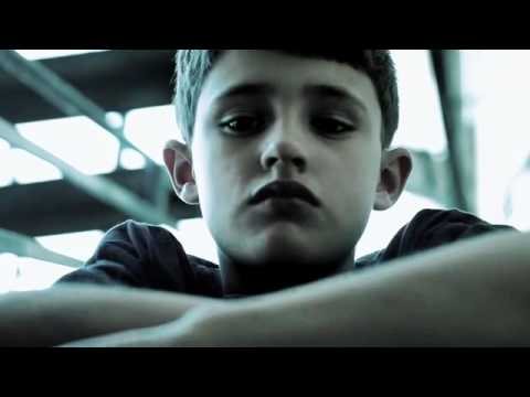 www.bcreative.al - National Children & Violence Trust .mp4