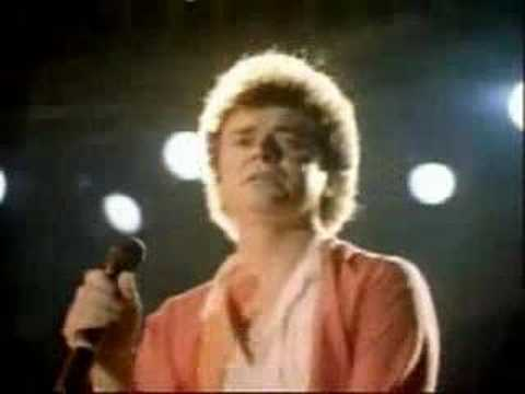 Air Supply - Making Love Out Of Nothing At All Subtitulado video