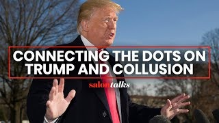 Is 2019 the year of impeachment?: Attorney Seth Abramson analyzes Trump and Russia from every angle
