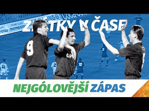 Zpátky v čase - Roman Vonášek pomáhá sestřelit Plzeň