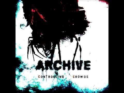 Archive - Kings Of Speed