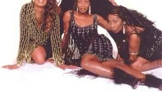 Watch Boney M Bahama Mama video