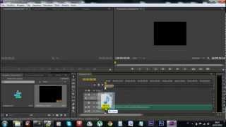 Come montare un video - Adobe Premiere