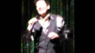 Watch K D Lang Barefoot video