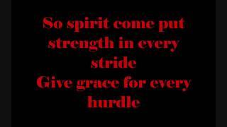 Watch Bethany Dillon  Matt Hammitt O Church Arise video