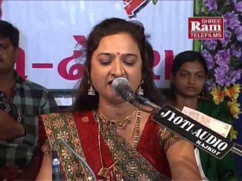 Khamma Khamma Pirne Jaji Khamma |ramdevpir Bhajan |farida Meer video