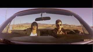 Glenn Morrison - Secrets feat. Mike Tompkins