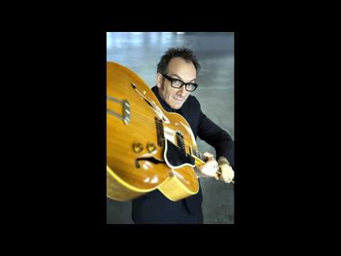Elvis Costello - Our Little Angel