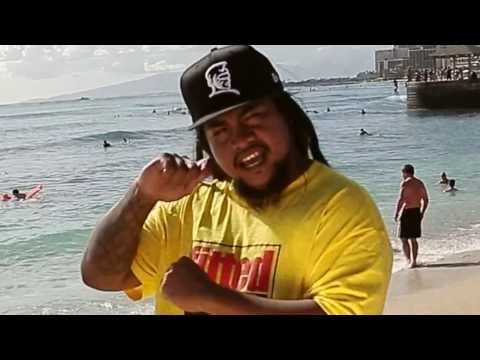 Summertime - Jah Maoli Ft. Pietert video