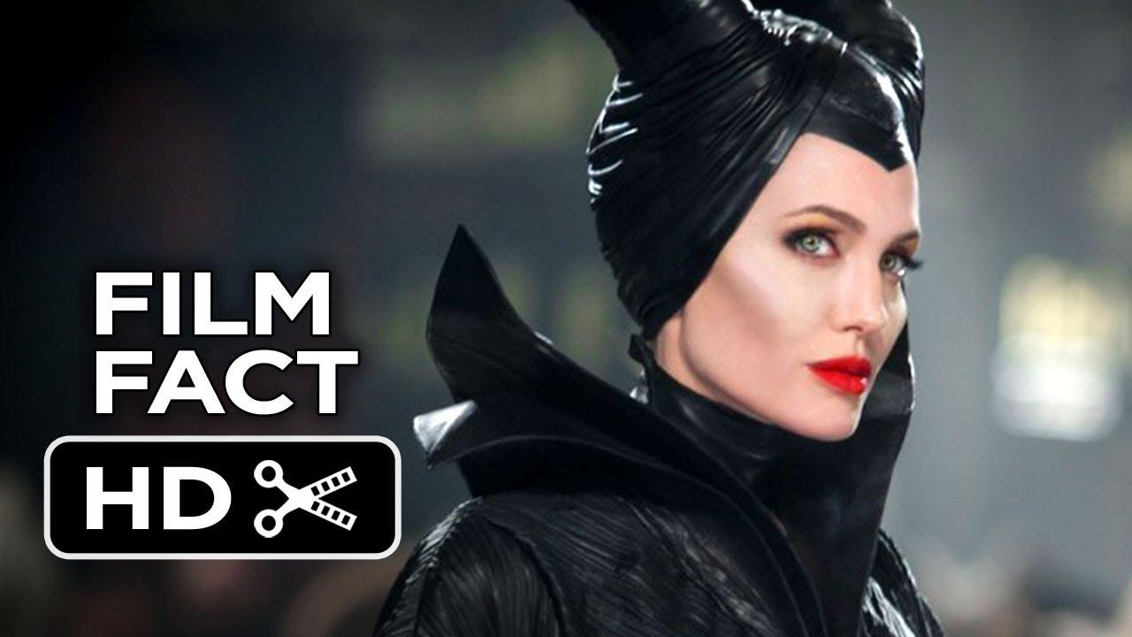 Angelina Jolie Porno Videos & XXX Filme YouPorncom