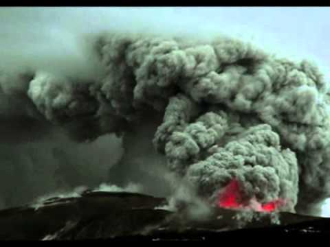 Volcano ASH clouds FORCE Australia FLIGHT cancellations | BREAKING NEWS - 31 MAY 2014