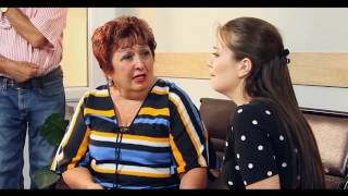 Poxnak Mayre - Episode 15 - 21.09.2016