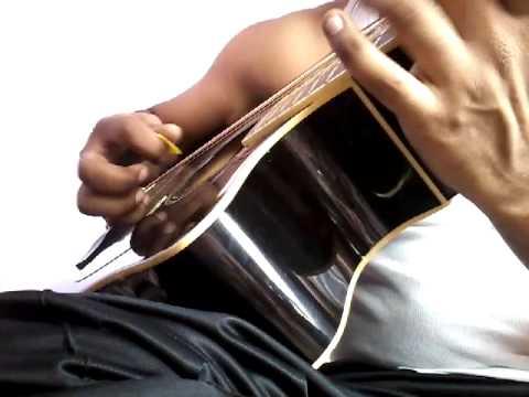 Guitar khamoshiyan guitar tabs : Guitar : khamoshiyan guitar tabs Khamoshiyan Guitar Tabs along ...