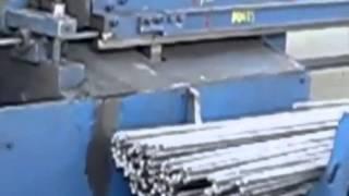 How To Assemble Sauder Dresser (414410)