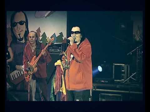 Брати Гадюкіни - Дівчина з Коломиї (live)