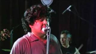 Thumb Análisis y Crítica del Documental: Maradona por Kusturica