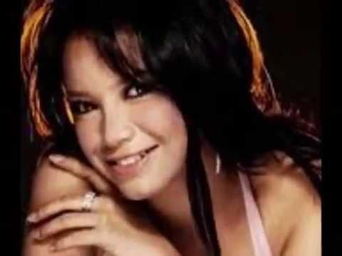 download lagu Rossa - Setia Menanti gratis