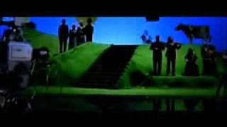 Анна Семенович - Тирольская песня (Дам дам)