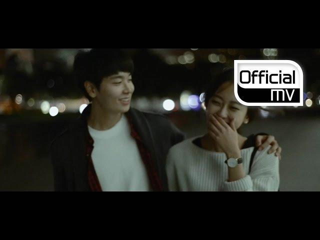 [MV] SugarBowl(슈가볼) _ Everything But Me(나한테 집중해)