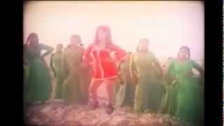 Din Golo Jai Cole Jai Kuje Shodo Tumay   Kalo Chosma   Ayub Bachchu & Doli Santoni