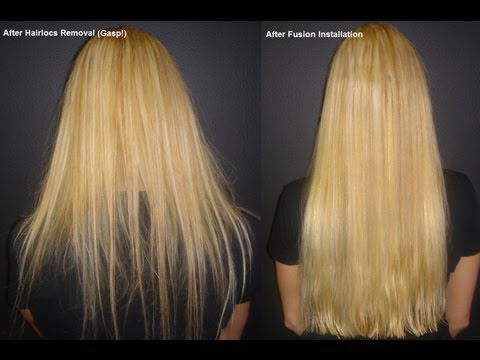 Very Cheap Hair Extensions 97