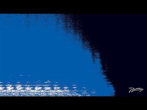 Daniel Avery - Slow Fade [PH60]