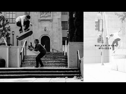 Walker Ryan | SOVRN: RAW