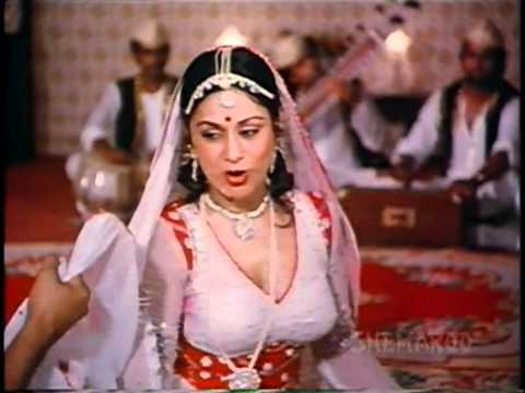 Aruna Irani hot sexy boobs like