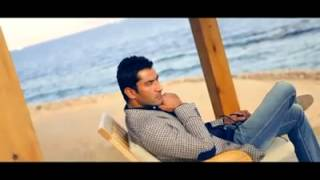 Kenan İmirzalıoğlu ~ KiP Collection ~ Spring - Summer 2012
