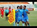Abahani Limited Aizawl Match Highlights