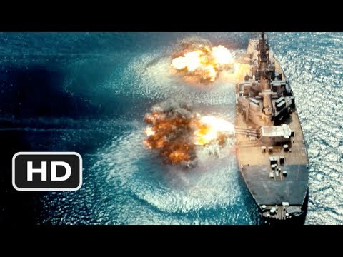 Watch Battleship (2012) Online Free Putlocker