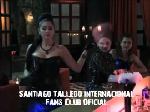Chica Vampiro - Estreno En Mayo Por Rcn.