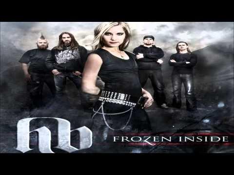 HB - CD Frozen Inside - Full
