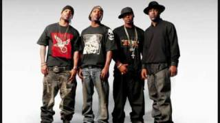 Watch Jagged Edge Moaning video