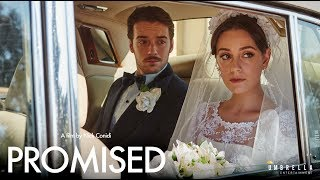Promised (2019) Trailer | Paul Mercurio, Tina Arena