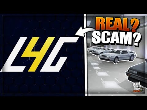 Ich TESTE ein MONEY BOOST bei LOOT4GAMES 💰 GTA 5 Online (Ohne) GTA 5 MONEY GLITCH