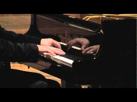 Artyści- Fryderykowi Chopinowi